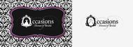 Bridal Boutique Needs Feminine Logo - Entry #55