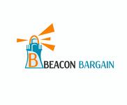 Beacon Bargain Logo - Entry #121