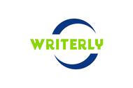 Writerly Logo - Entry #114
