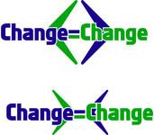 Logo Needed for Viral Idea - Entry #17