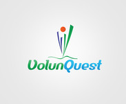 VolunQuest Logo - Entry #152