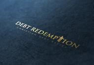 Debt Redemption Logo - Entry #92