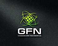 GFN Logo - Entry #149