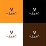 Hanko Fencing Logo - Entry #174