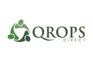 QROPS Direct Logo - Entry #152