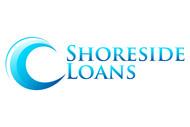 Shoreside Loans Logo - Entry #57