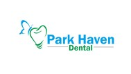 Park Haven Dental Logo - Entry #80
