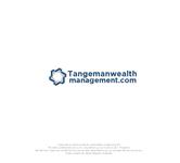 Tangemanwealthmanagement.com Logo - Entry #265