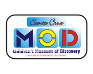 MOD Logo - Entry #135