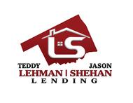 Lehman | Shehan Lending Logo - Entry #128
