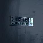klester4wholelife Logo - Entry #13