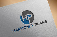 Harmoney Plans Logo - Entry #53