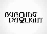 Burning Daylight Logo - Entry #47