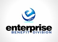 "A combination of the names ""The Enterprise Team"" and ""Benefits Division, Inc."" such as The Benefit Team or The Enterprise Division. Logo - Entry #82"