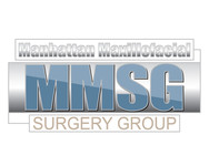 Oral Surgery Practice Logo Running Again - Entry #118