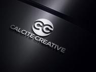 CC Logo - Entry #162
