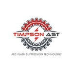 Timpson AST Logo - Entry #155