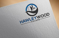 HawleyWood Square Logo - Entry #100