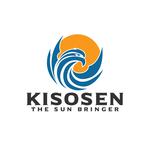 KISOSEN Logo - Entry #314
