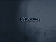 YourFuture Wealth Partners Logo - Entry #62