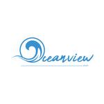 Oceanview Inn Logo - Entry #292