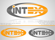 International Extrusions, Inc. Logo - Entry #199