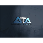 Tim Andrews Agencies  Logo - Entry #175