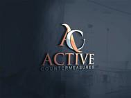 Active Countermeasures Logo - Entry #428