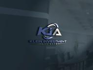 Klein Investment Advisors Logo - Entry #16