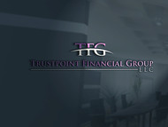 Trustpoint Financial Group, LLC Logo - Entry #142