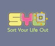 SYLO Logo - Entry #140