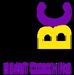 NBC  Logo - Entry #99