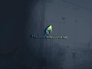 MedicareResource.net Logo - Entry #257