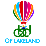 CBD of Lakeland Logo - Entry #155