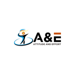 A & E Logo - Entry #167