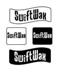 SwiftWax Logo - Entry #14