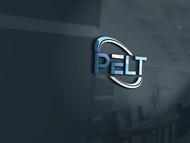 PELT Logo - Entry #60
