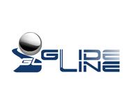 Glide-Line Logo - Entry #37