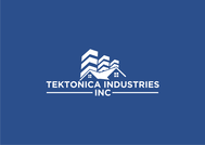 Tektonica Industries Inc Logo - Entry #22