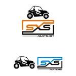 SXSparts.net Logo - Entry #181
