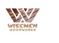 Wisemen Woodworks Logo - Entry #83