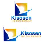 KISOSEN Logo - Entry #254