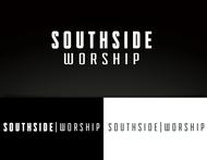 Southside Worship Logo - Entry #167