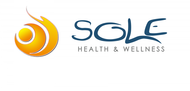 Health and Wellness company logo - Entry #99