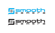 Smooth Camera Logo - Entry #23