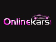 OnlineKars.com Logo - Entry #15
