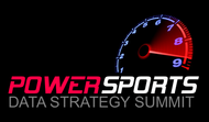 Powersports Data Strategy Summit Logo - Entry #16