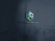 Impact Consulting Group Logo - Entry #70