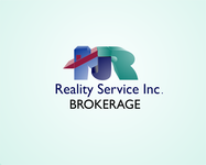 MJR Realty Services Inc., Brokerage Logo - Entry #75