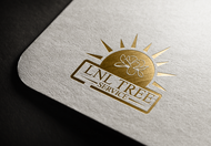 LnL Tree Service Logo - Entry #152